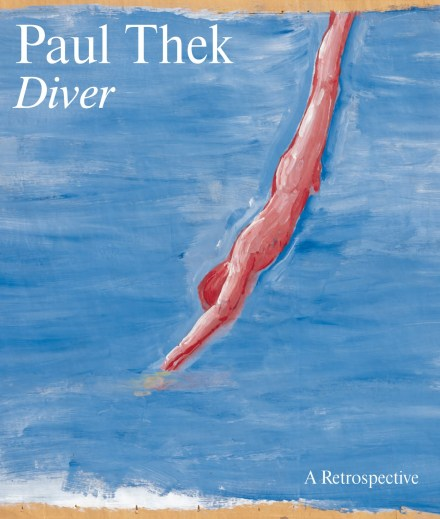 PaulThekDiver